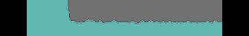 東海市にあるさくら歯科・矯正歯科の採用に関する情報ページです。
